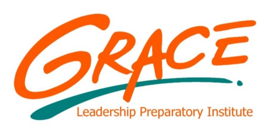 Grace Leadership Preparatory Institute