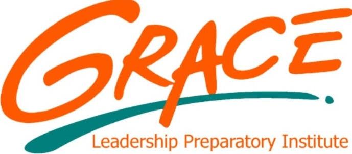 Grace Leadership Preparatory Institute